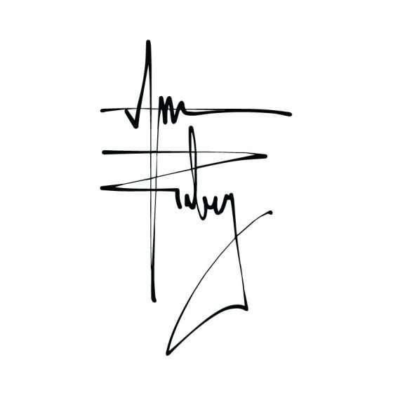 Anu Rieberg (logo)