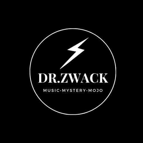 Dr.Zwack (logo)