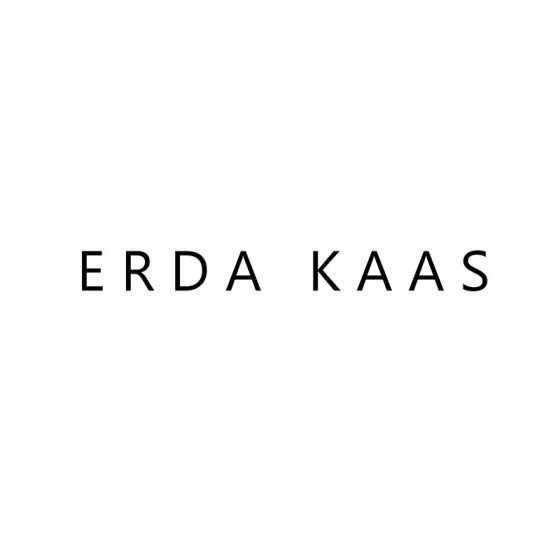 ERDA KAAS (logo)