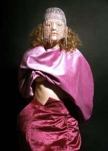 Nicole Carrasco
