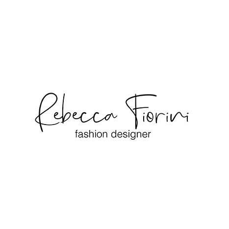 Rebecca Fiorini (logo)