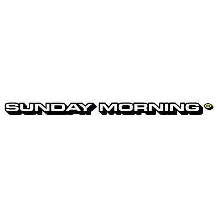 Sunday Morning (logo)